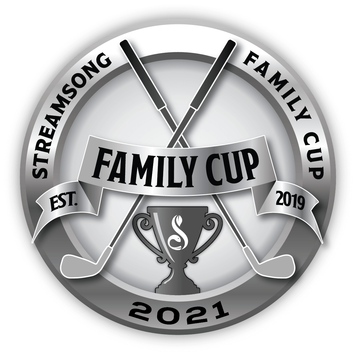 family cup logo