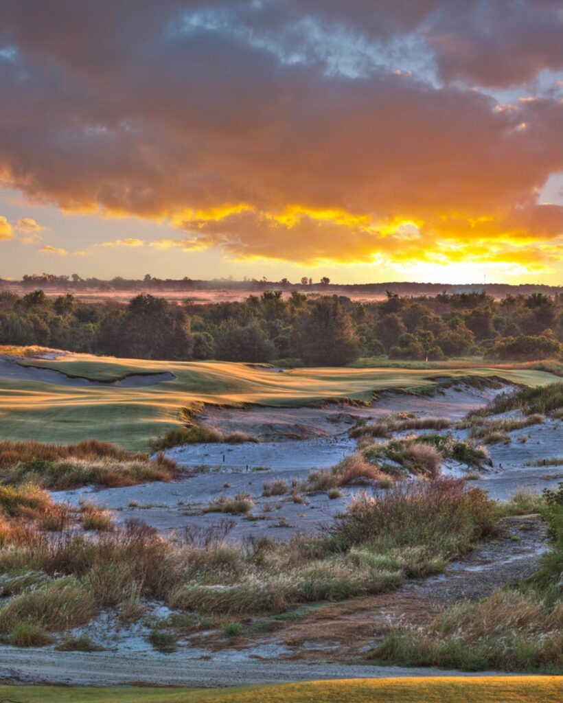 Streamsong's collection of courses were all included in the 13 Best Courses Built this Decade as ranked by @golfdigest. Which one is your favorite to play on any of these incredible courses? . . . #golf #golfcourse #florida #club #course #golfclub #golfer #flgolfer #golfcart #instagolf #instacourse #instacourses #streamsong #streamsongresort #streamsongblack #streamsongred #streamsongblue