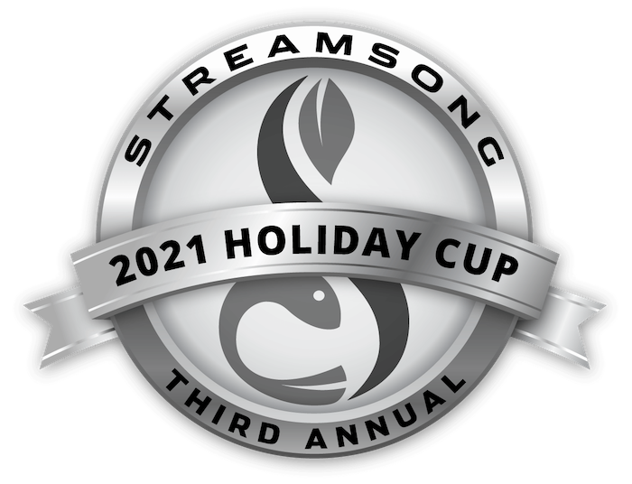 Holiday Cup logo